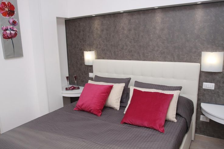 Budgetplaces.com: Guest house Interno 2 Roma , Rome, Italy - 96 Guest reviews . Book your hotel now!
