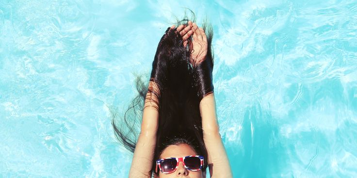 10 Best Hair Oil Treatments of 2017 - Hydrating Oils and Serums for Healthier Hair