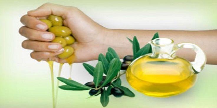 Poznaj idealne połączenie, które oczyści Twoje ciało z toksyn, do tego zabiegu będziemy potrzebować tylko dwóch składników: oliwy z oliwek i soku z cytryny.