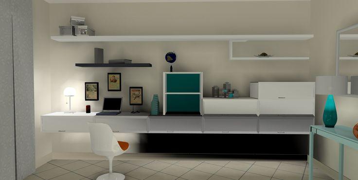 the 25 best ideas about documents administratifs on pinterest trieur papier travail de l. Black Bedroom Furniture Sets. Home Design Ideas