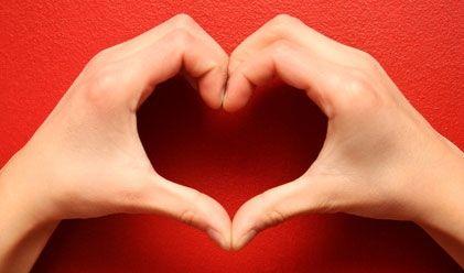 Qui a dit que faire plaisir gratuitement n'était pas possible ? Voici une liste d'idées originales pour ne pas vous ruiner le jour de la St Valentin.