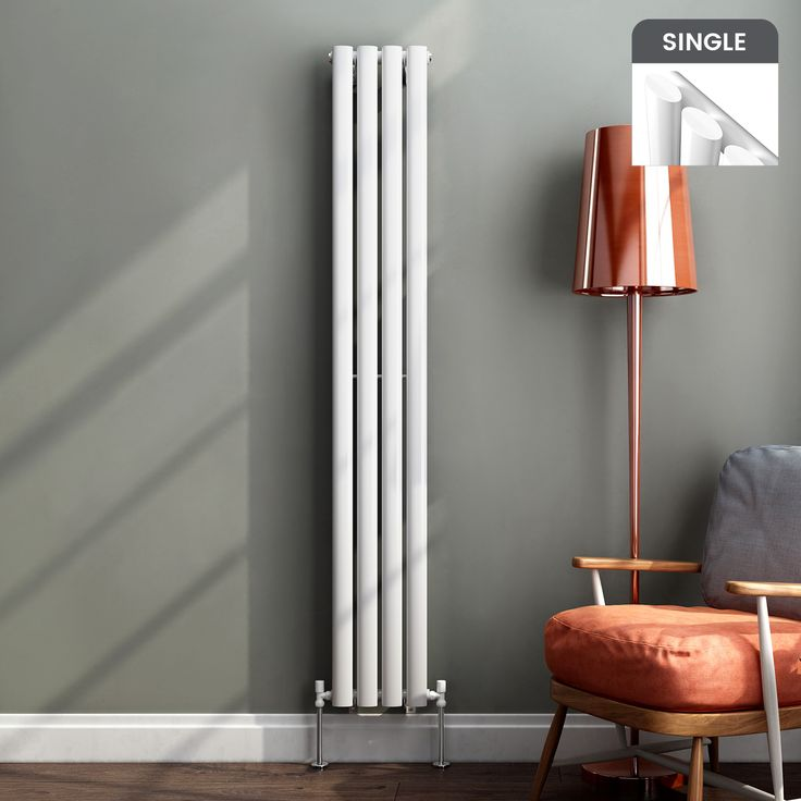 City Of Ember Quotes And Page Number: 20 Best Wall Art Radiators Images On Pinterest