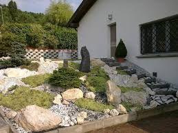 Oltre 25 fantastiche idee su piccoli giardini su pinterest for Piccoli giardini rocciosi