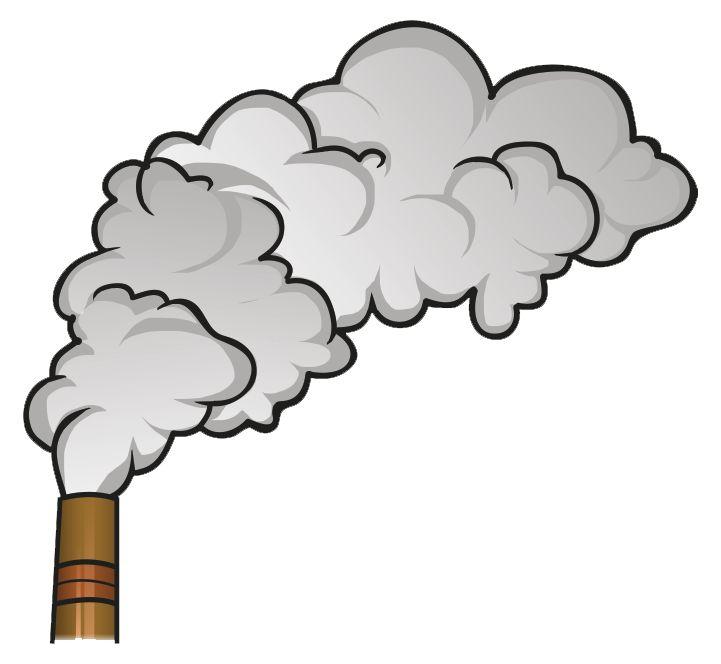 Hd Smoke Cloud Clipart Png Vector Cloud Clipart In 2020 Free Clip Art Clip Art Cloud Drawing
