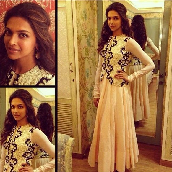 Bollywood Ladies You Should Follow on Instagram