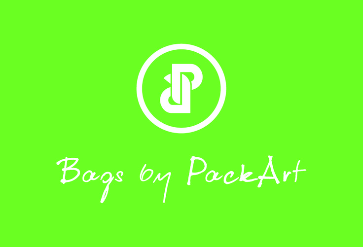 BAGS BY PACKART - Sponsor 10. edycji FashionPhilosophy Fashion Week Poland