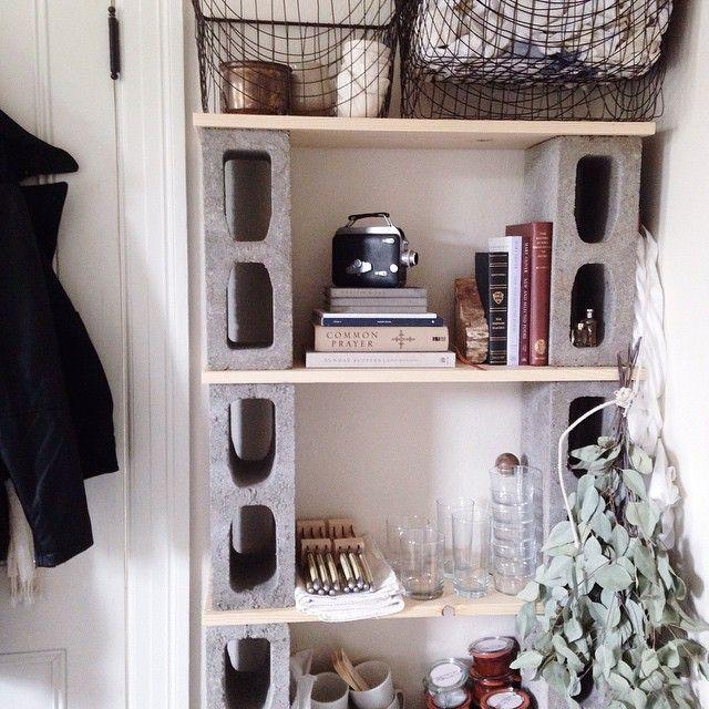 instagram post by vanessa schmidt vanessaschmidtco. Black Bedroom Furniture Sets. Home Design Ideas
