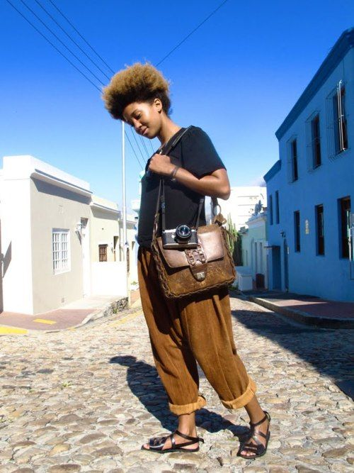like the style too. Pamela in Cape Town, South Africa.