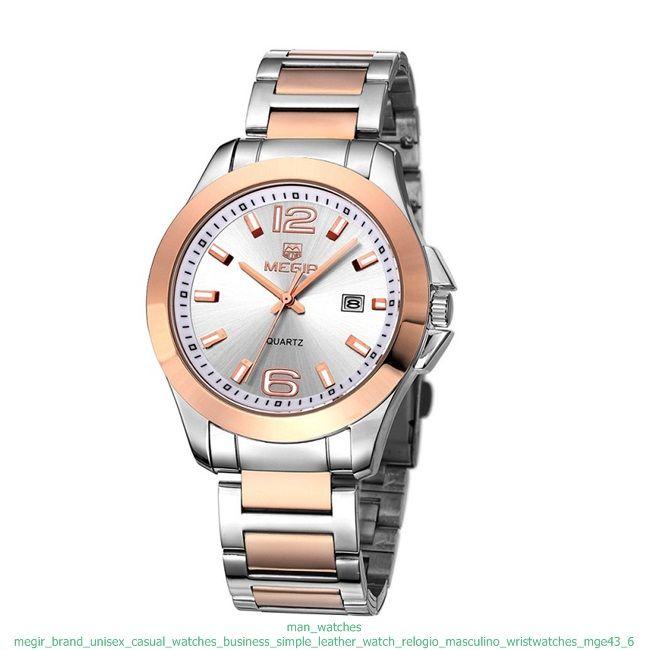 *คำค้นหาที่นิยม : #ซื้อนาฬิกาผู้หญิง#นาฬิกาbabygรุ่นใหม่#สั่งซื้อนาฬิกาเบ็นเท็น#นาฬิกาข้อมือผู้หญิงpantip#นาฬิการาคา100บาท#นาฬิกาข้อมือแบรนด์ของแท้#ร้านขายนาฬิกามือมาบุญครอง#ขายส่งนาฬิกาข้อมือ#นาฬิกาเว็บ#นาฬิกาข้อมือคาสิโอราคา    http://blogger.xn--12cb2dpe0cdf1b5a3a0dica6ume.com/นาฬิกาข้อมือtoywatch.html