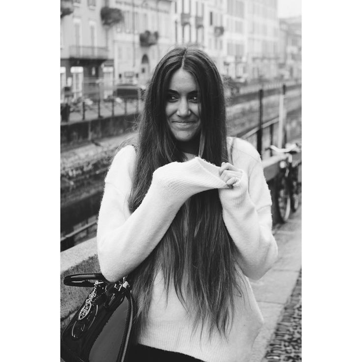 "324 Me gusta, 6 comentarios - Alexandra Ferrero (@alexandra_19f) en Instagram: ""As-long-as-it-lasts"""