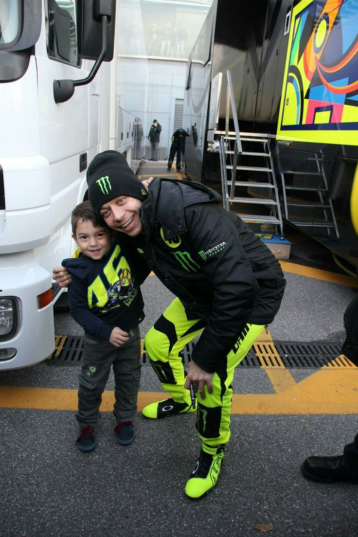 17 Best Images About Vr46 On Pinterest Marc Marquez Guy Martin