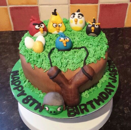 53 best images about Sam Cakes!! on Pinterest Smarties ...