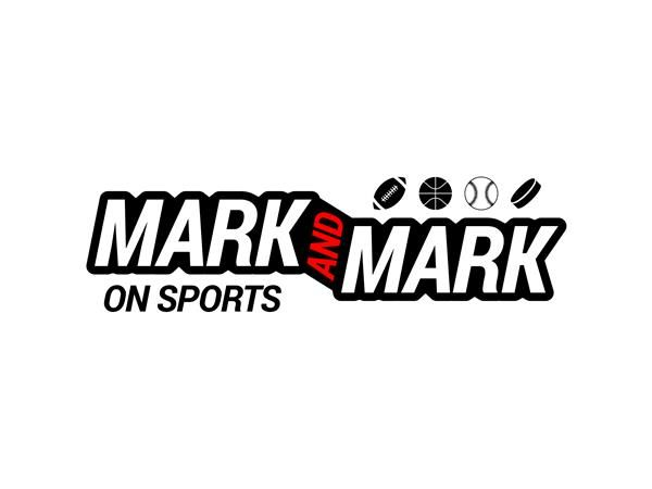 "The Ultimate Sports Radio Show with a Philly Accent! Tune in to Mark and Mark on Sports at 7:30 PM Eastern when the father-son duo analyzes the NFL Week 13 standings and games, college football playoffs, NHL and NBA. During the live broadcast, call in with your comments and questions at (347) 945-7246 and press ""1"" to get into the queue. Mark F. DiGiovanni is a Dad, husband , attorney , and passionate Philly sports fan. He sat in the freezing rain in game 4 of the 1977 NLCS and stil..."