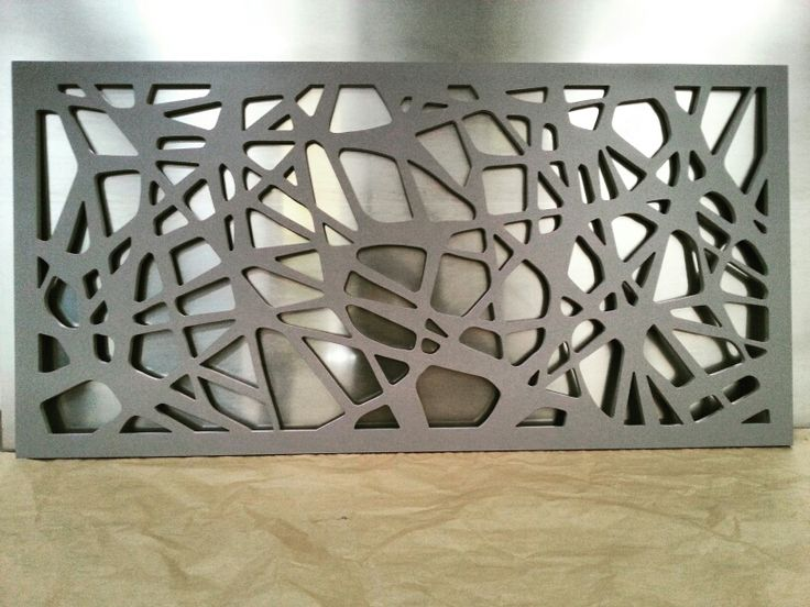 284 Best Patterns Images On Pinterest Laser Cutting Cnc