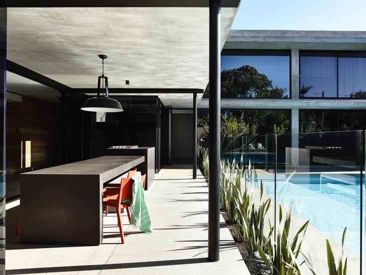 House Tour – Anna Nick McKimm | Rebecca Judd Loves – Melbourne Lifestyle