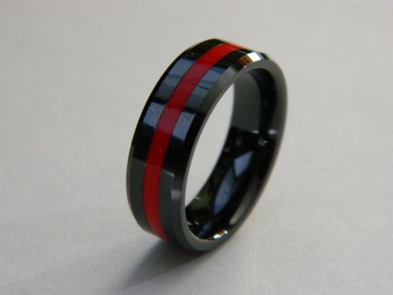 Best 20+ Police Officer Wedding Ideas On Pinterest. Places To Buy Beads Near Me. Hurricane Rings. Gold Cuff Bangle. Duck Wedding Rings. Rounded Square Engagement Rings. Gold Anklets Online. Belly Rings. Golden Bangles