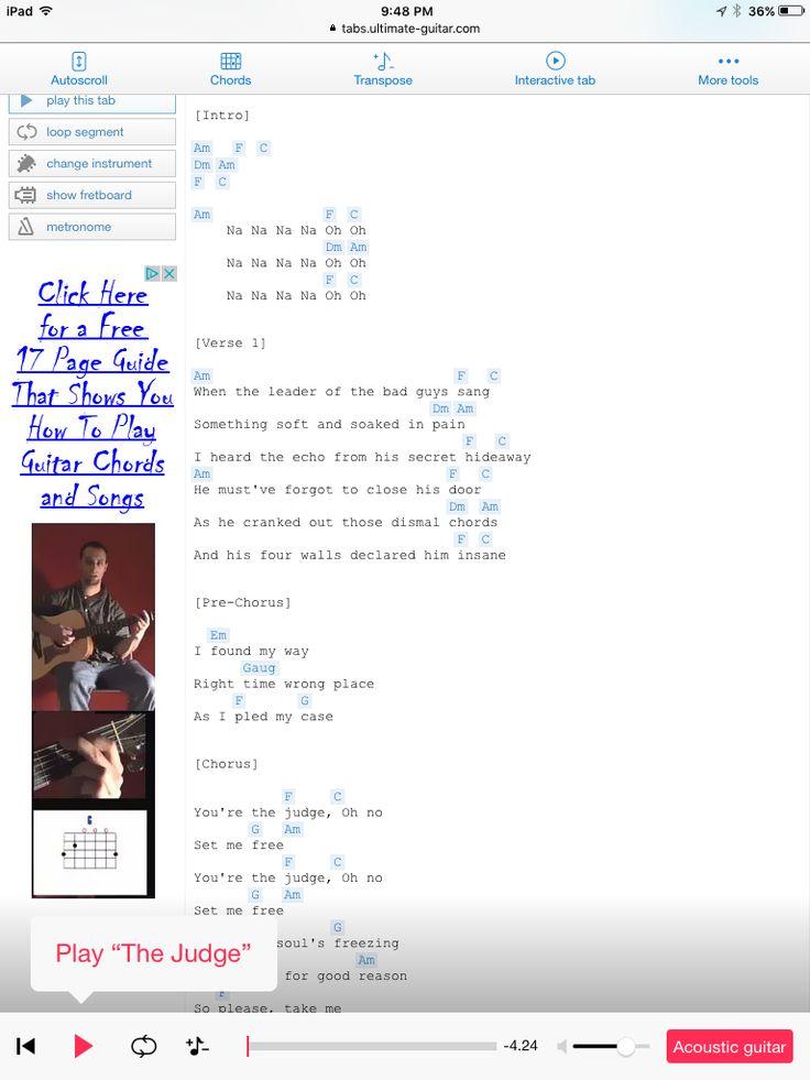 45 Best Pianoguitarukulele Chords Images On Pinterest Sheet