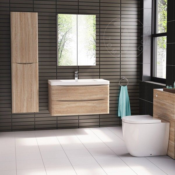 the 89 best images about bagno arredi completi on pinterest | see ... - Fiora Arredo Bagno