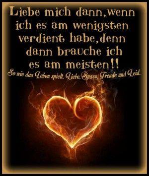 Ein Bild Füru0027s Herz U0027die Besten Und Schoensten Dingeu0027 Von Edith.