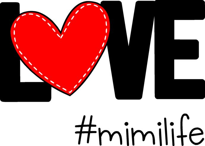 Download Love Mimi life, Love has no bounds, my greatest gift calls ...