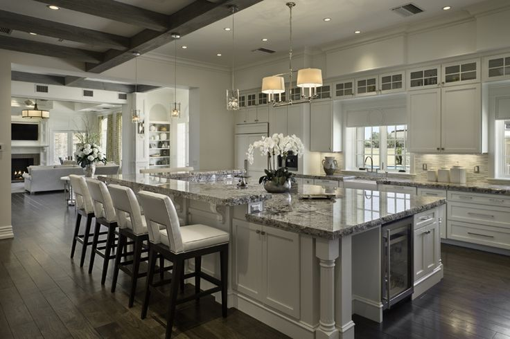 28 Best Magma Granite Island Countertops Images On