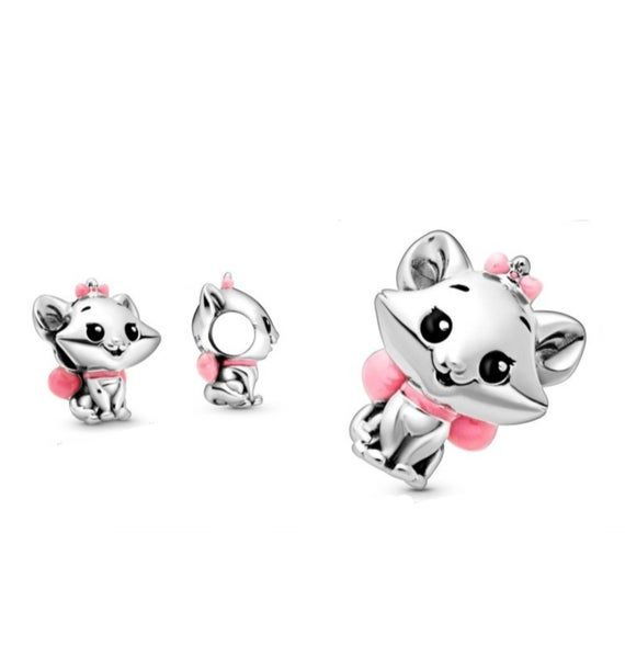 Pin on The Aristocats