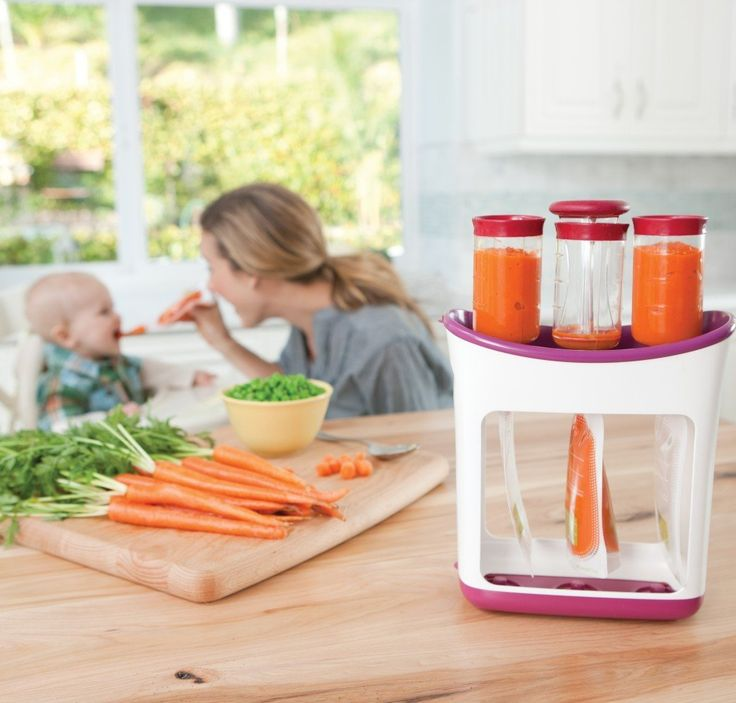 Best 25 Diy Lesauce Pouches Ideas On Pinterest Baby Weaning Recipes Puree And Squeeze