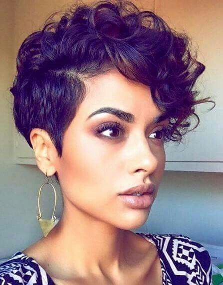 Cut Hairstyles Awesome 583 Best Short Cuts Bobs And Weaves And Other Hairstyles Images On