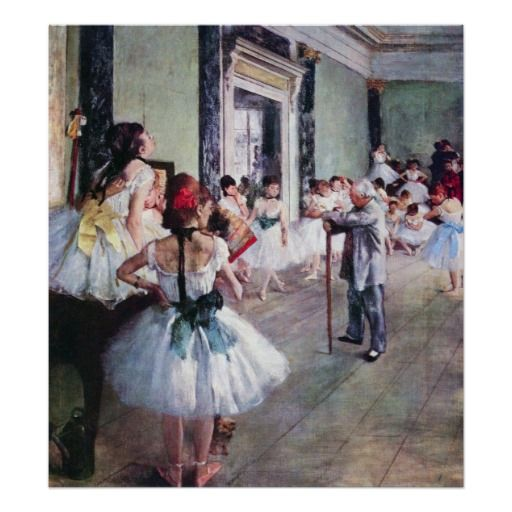 >>>Smart Deals for          	The Dance Class by Edgar Degas, Vintage Ballet Print           	The Dance Class by Edgar Degas, Vintage Ballet Print we are given they also recommend where is the best to buyReview          	The Dance Class by Edgar Degas, Vintage Ballet Print today easy to Shops &...Cleck Hot Deals >>> http://www.zazzle.com/the_dance_class_by_edgar_degas_vintage_ballet_poster-228931952144803679?rf=238627982471231924&zbar=1&tc=terrest