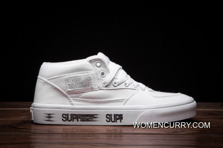 https://www.womencurry.com/vans-supreme-motion-snake-half-cab-classic-white-true-white-womens-shoes-best.html VANS SUPREME MOTION SNAKE HALF CAB CLASSIC WHITE TRUE WHITE WOMENS SHOES BEST Only $68.66 , Free Shipping!
