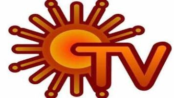 44 Best Yupptv India Tamil Channels Images On Pinterest