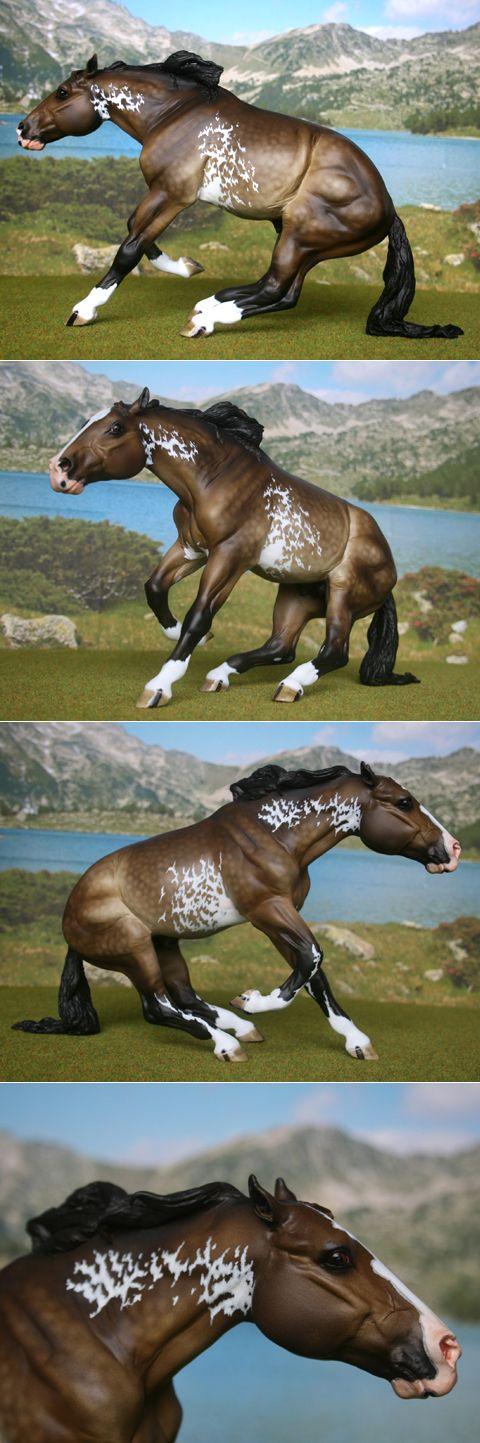 http://www.horsingaround.com/acatalog/Double_Trouble.html