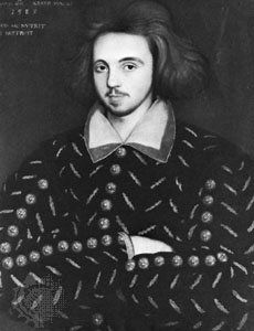 Christopher Marlowe | English writer | Britannica.com