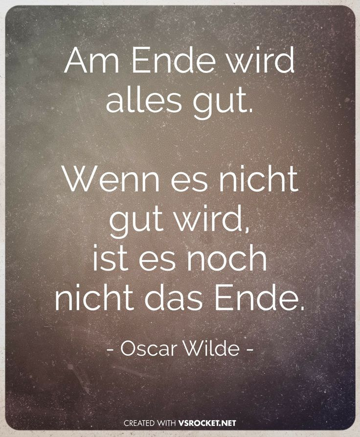die besten 17 ideen zu oscar wilde zitate auf pinterest oscar wilde t gliche magazin und. Black Bedroom Furniture Sets. Home Design Ideas
