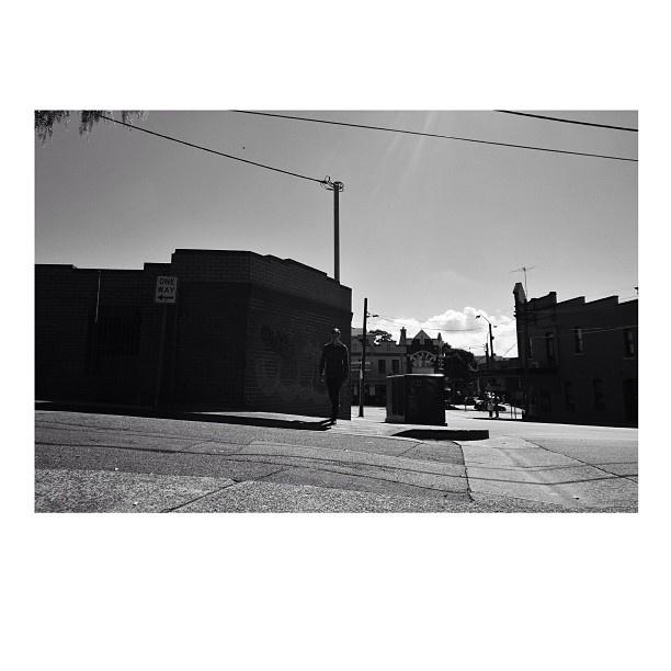 Side streets in Leichardt. Si. #fcnphoto #fujifilmxpro1 #dailylife #sydney #sydneylife #sydneycommunity #australia #streetbw #streetphotography #igerssyd - @iamsibennett- #webstagram