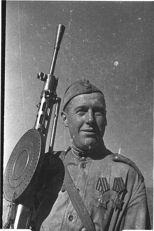 Military Photos / Военные фотографии