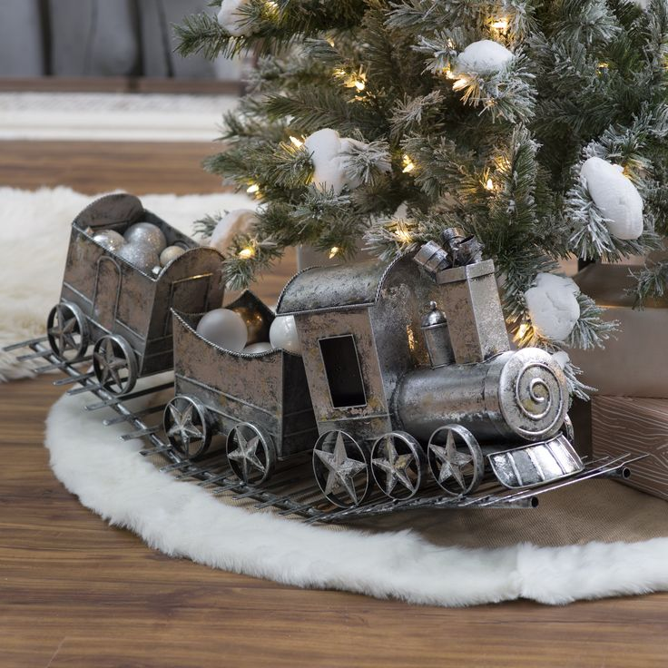 180 Best Christmas Decoration Ideas Images On Pinterest