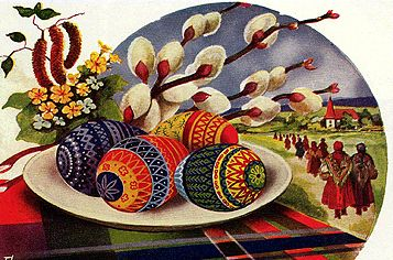 Google Image Result for http://www.polamjournal.com/Library/Holidays/Easter/eggs_pussywillows1.jpg