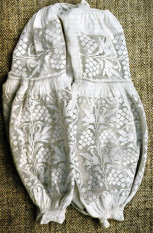 Ukrainian embroidery, Poltava region. Шикарна полтавська вишиванка. Україна. #Ukrainian #embroidery #shirt #Украинская #вышивка #Вышиванка #Українська #вишивка #Вишиванка