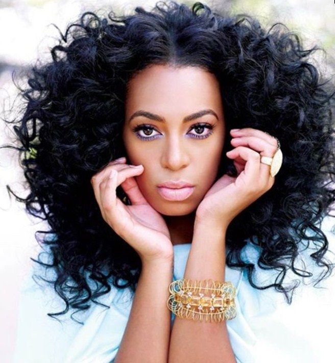 25+ best ideas about Long Weave Hairstyles on Pinterest ...