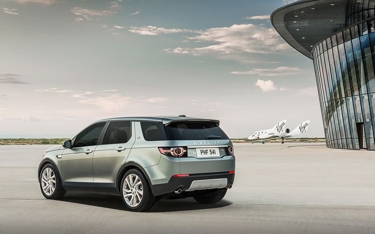 2015 land rover discovery sport spaceport wallpapers -   2015 Land Rover Discovery Sport Spaceport 7 25601600 with 2015 land rover discovery sport spaceport wallpapers | 2560 X 1600  2015 land rover discovery sport spaceport wallpapers Wallpapers Download these awesome looking wallpapers to deck your desktops with fancy looking car wallpapers. You can find several style car designs. Impress your friends with these super cool concept cars. Download these amazing looking Car wallpapers and get…