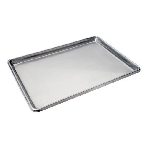 Focus Foodservice Half Size Heavy Duty 20 Gauge Stainless Steel Sheet Pan, 13 x 18 x 1 inch -- 6 per case. > Special  product just for you. See it now! : Bread and Loaf Pans