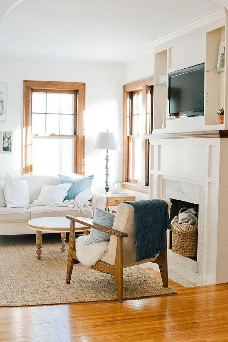 35 Cozy Neutral Living Room Decoration Ideas In 2020 Living Room