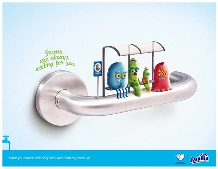 26 Best Advertising Cleaning Images On Pinterest
