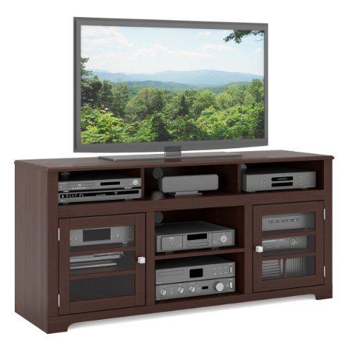 Sonax E-9462-BW West Lake 60-Inch Television Bench, Dark Espresso Sonax http://www.amazon.com/dp/B007NVFNT2/ref=cm_sw_r_pi_dp_g.5Pub1AY35BA