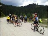 happybox - Mountain bike