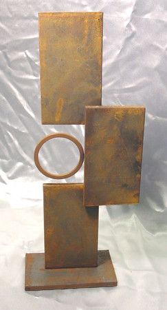 steel-sculpture-anneau3