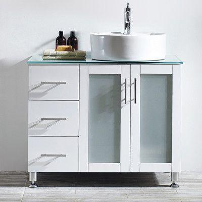 Weiße Hochglanzküche Pinterestu0027te Arbeitsplatte, Kleine Sitzbank - reddy küchen münster