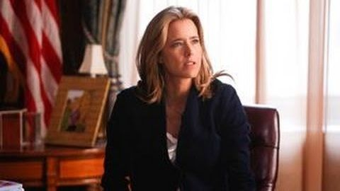 Visit nameofthesong for the trailermusic of: Madam Secretary - Season 1 First Look Trailer