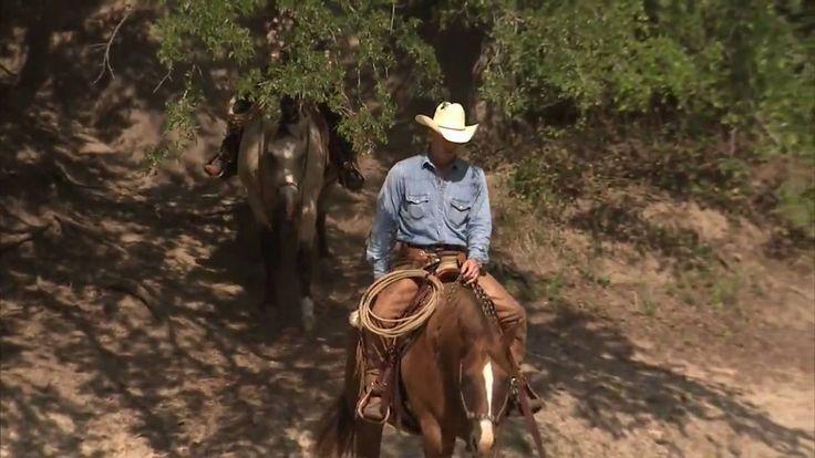 Jewel and Ty Murray's Texas Ranch - America's Heartland